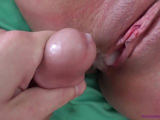 MomComesFirst - Mother's Little Supplemental