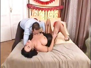Creampie big confidential jocular mater i´d like to fuck